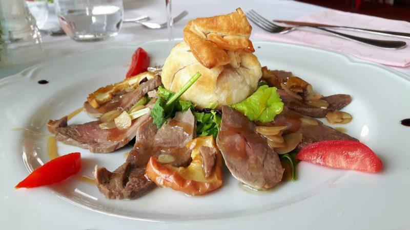 Mat i Piemonte